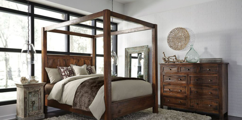 The_Find_Reno_Bed_2
