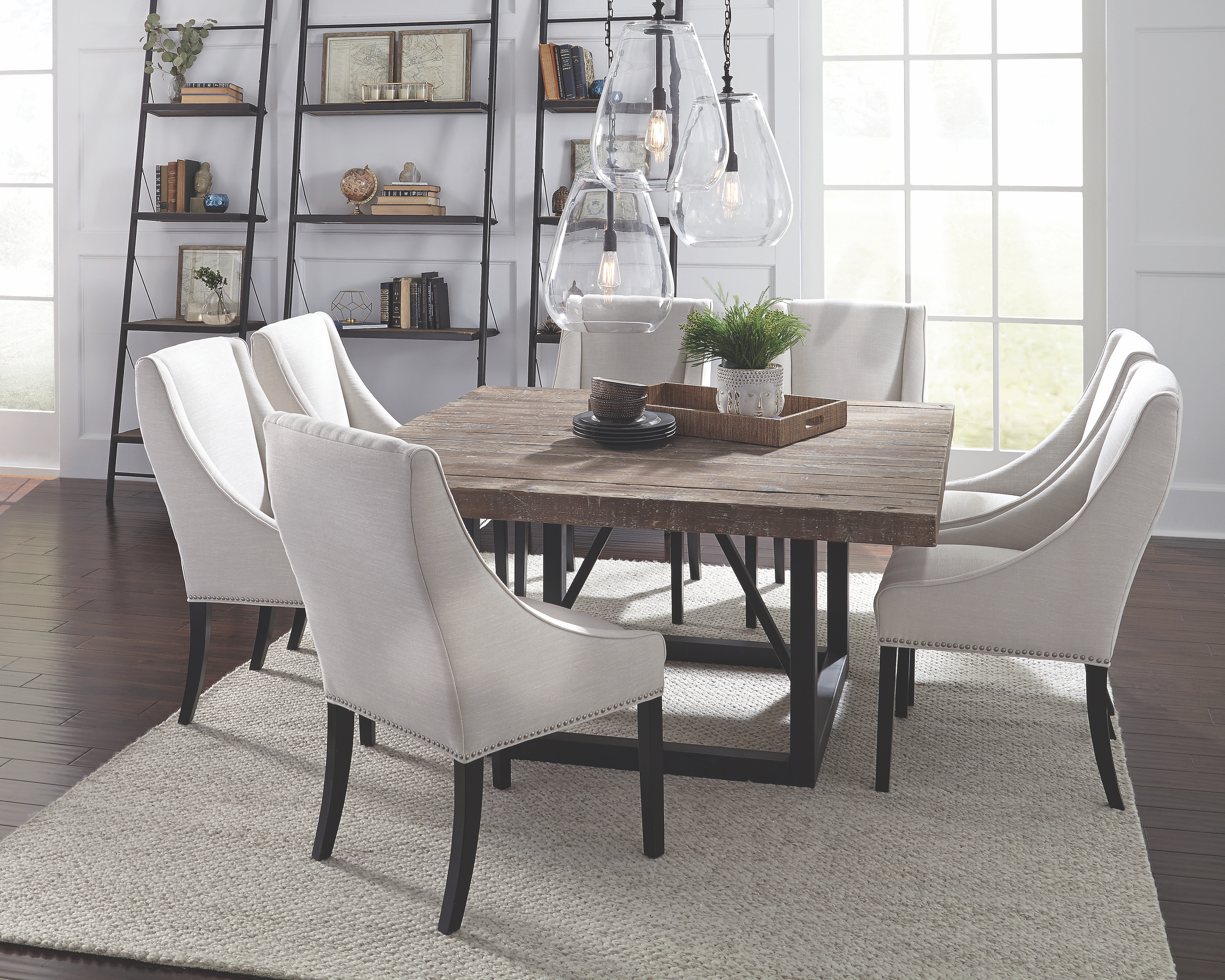 the-find-reno-square-dining-table