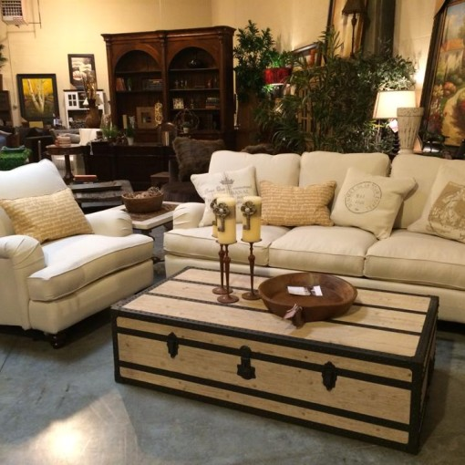 Read This Before you Start Furniture Shopping!