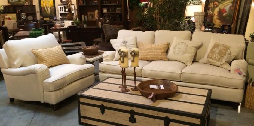 61232 622775711066275 188288883 N The Find Reno Stylish Furniture 1620665 721231711220674 1301258798