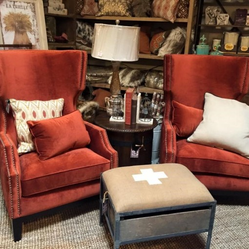 The Three Categories of Furniture Stores in Reno-Tahoe