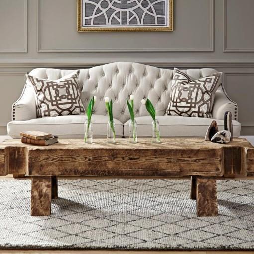 Should I Buy Furniture Online?