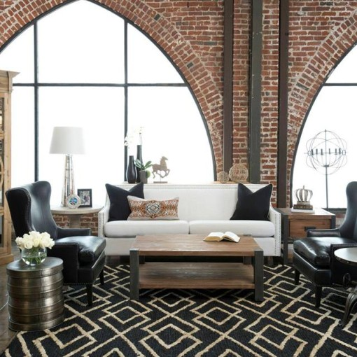 Furniture Shopping? Three Things You Need to Know