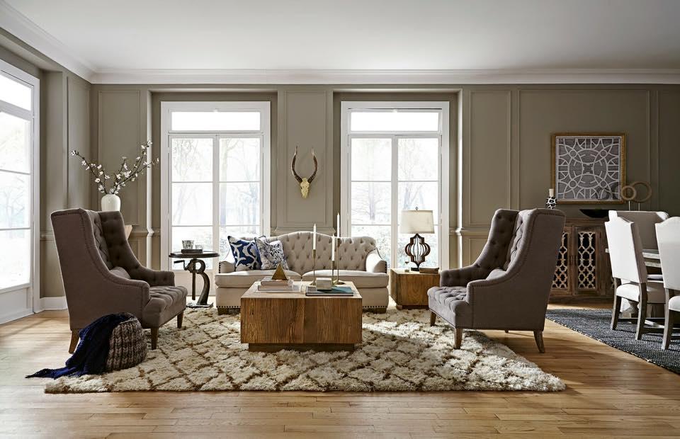 the-find-reno-sofas