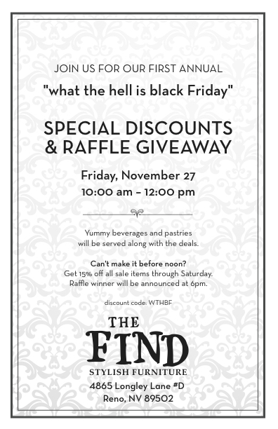 the-find-black-friday-sale