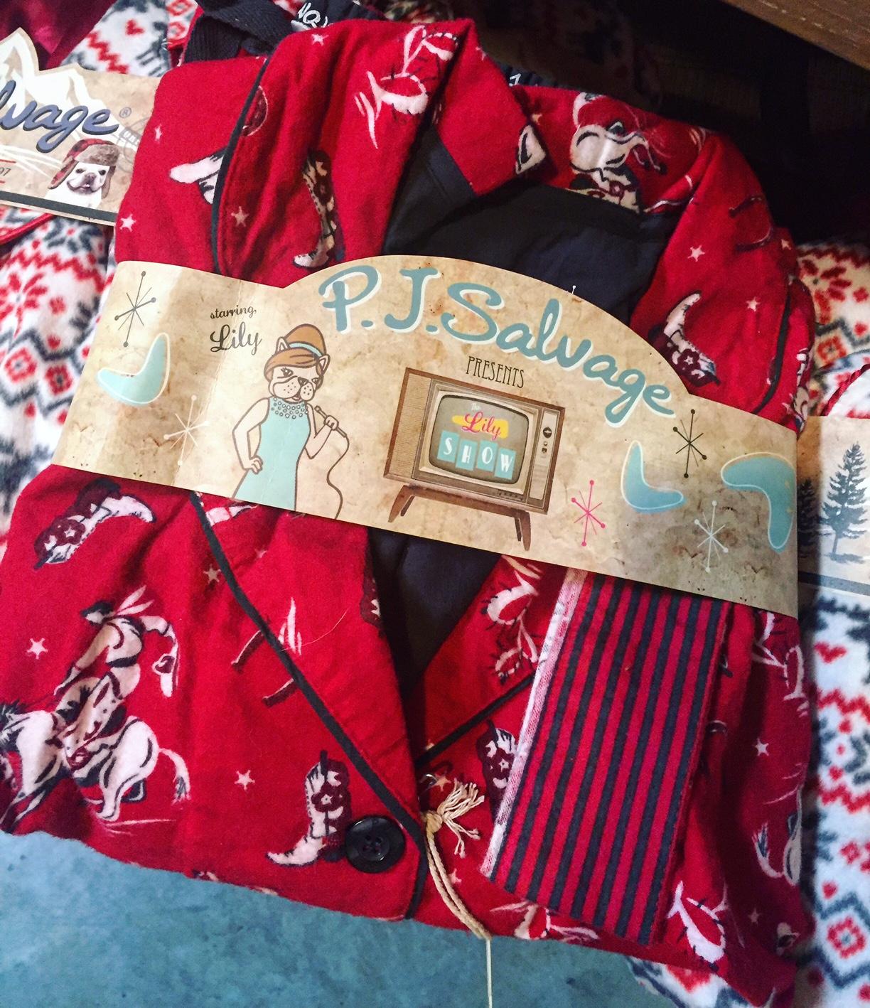 pj-salvage-pajamas-the-find-reno