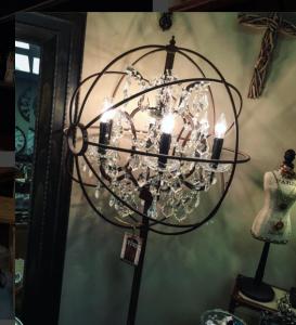 chandelier-floor-lamp-the-find-reno