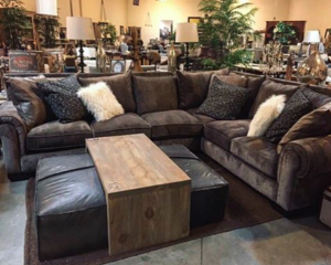 the-find-reno-ovesized-sectional