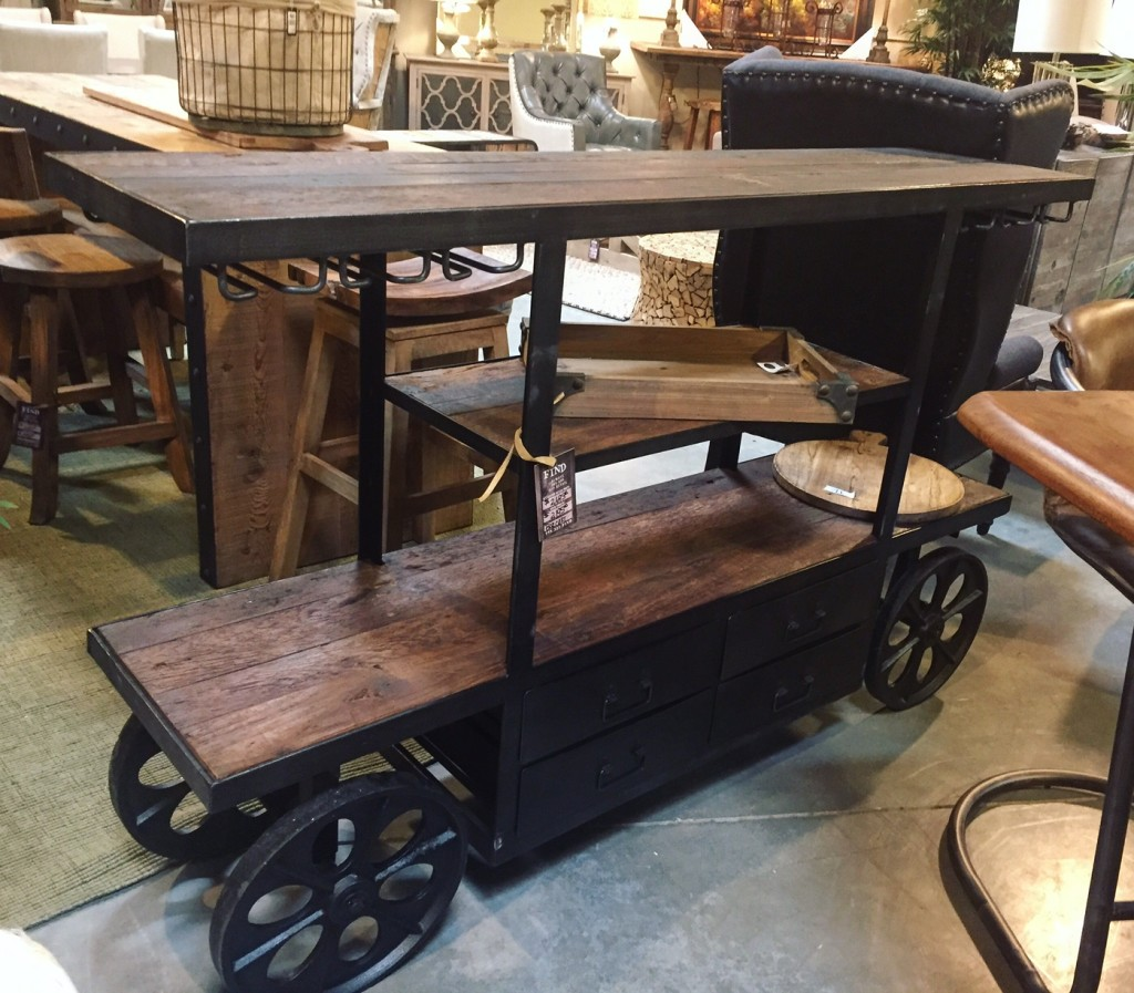 cart-the-find-reno