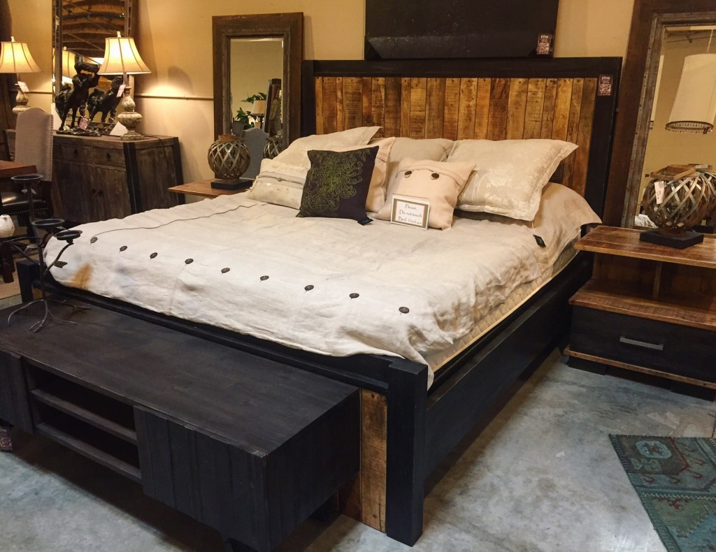 wood-and-metal-rustic-bed-frame-the-find-reno