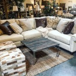 white-sectional-sofa-the-find-reno