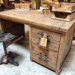 rustic-industrial-desk-the-find-reno