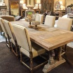 upholstered-side-chair-the-find-reno