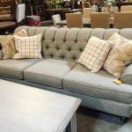 gray-sofa-the-find-reno