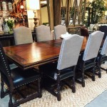 the-find-reno-huge-dining-table