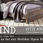 the-find-reno-tenth-annual-open-house