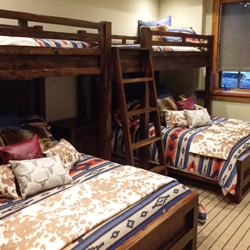 The World's Most Amazing Bunk Beds – Our Find of the Week!