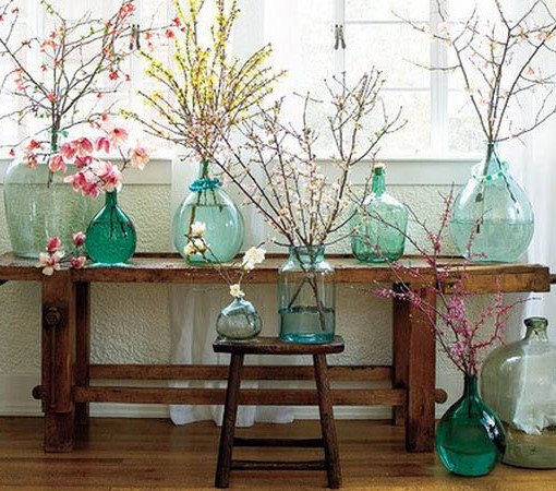 Design Tips From The Find Reno: Refresh Your Style for Spring