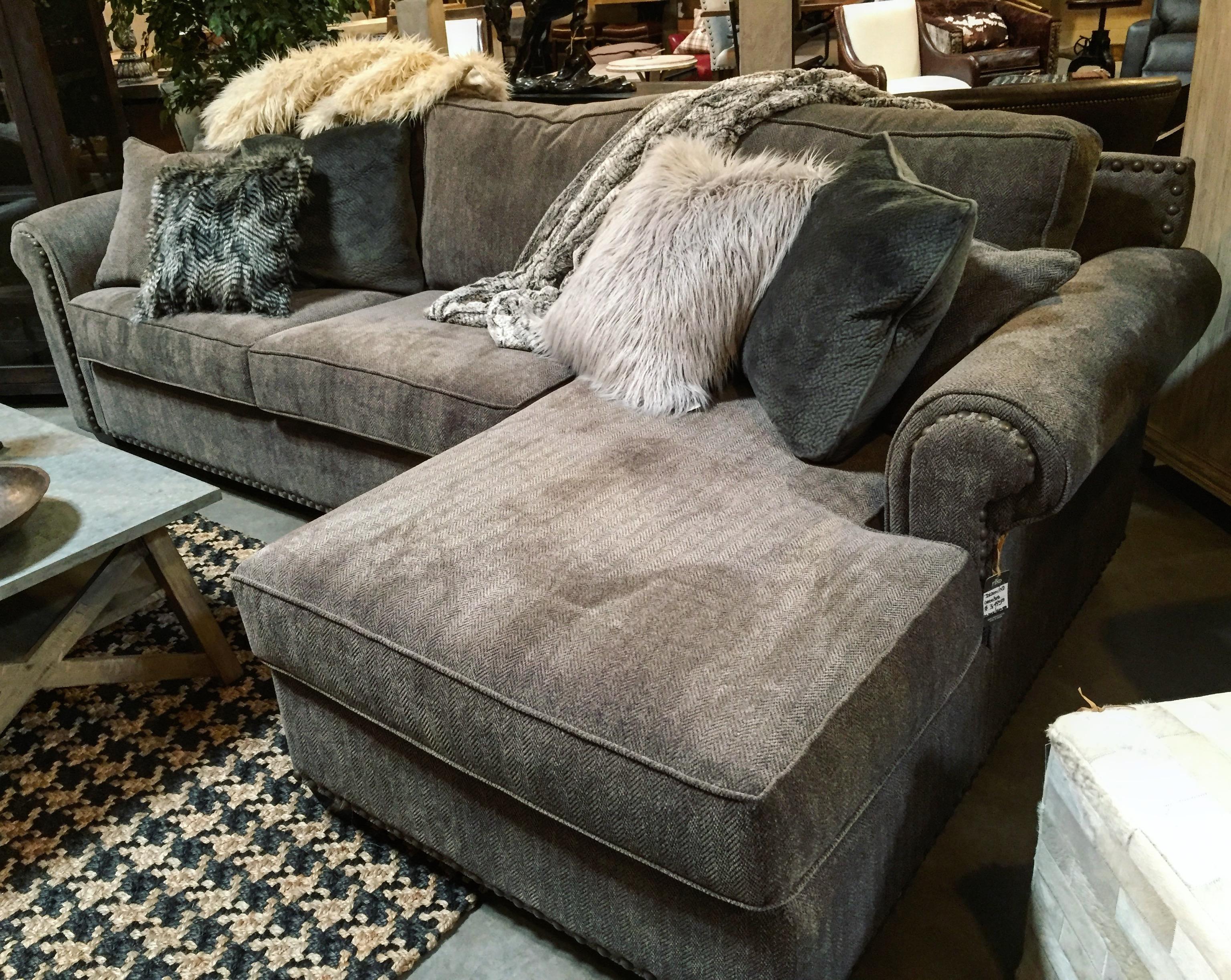 the-find-reno-tahoe-sofa