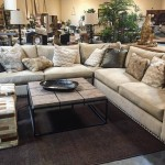 the-find-reno-high-end-furniture