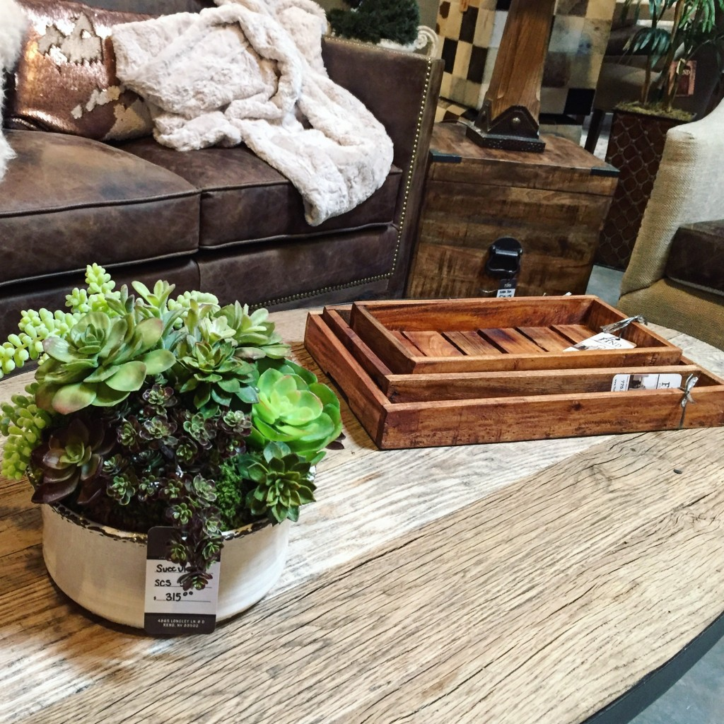 the-find-reno-home-decor-accessories