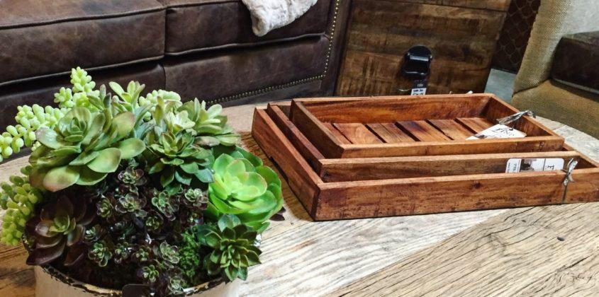 the-find-reno-home-decor-accessories