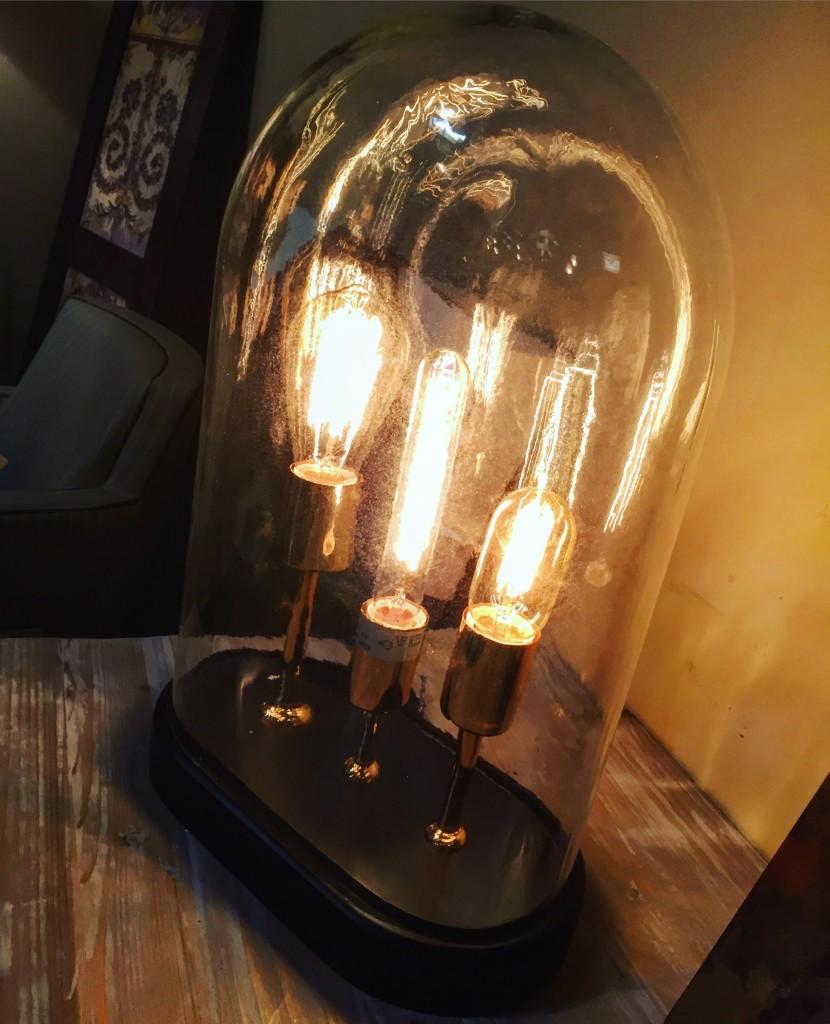 unusual-beautiful-lighting-the-find-reno
