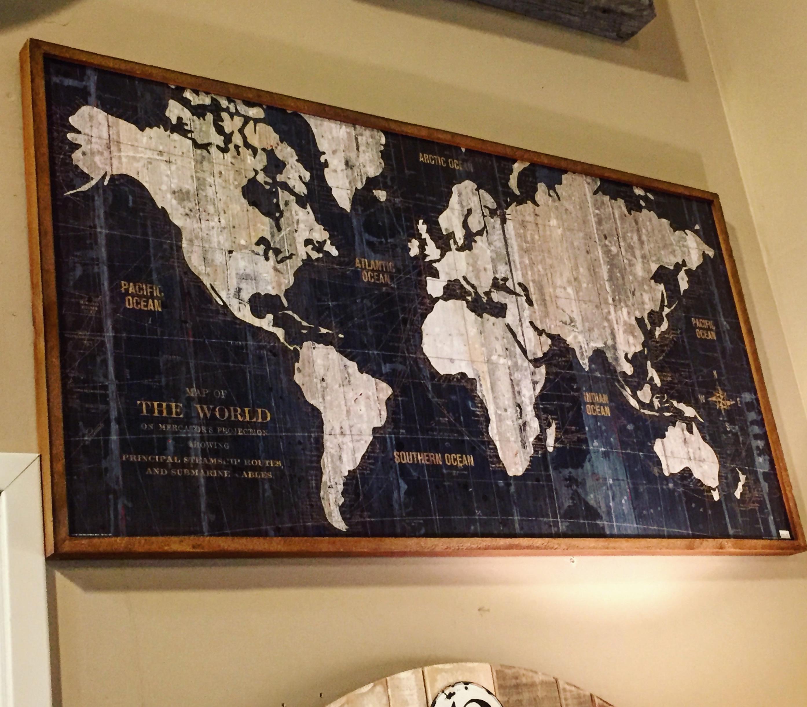 the-find-reno-world-map-artwork