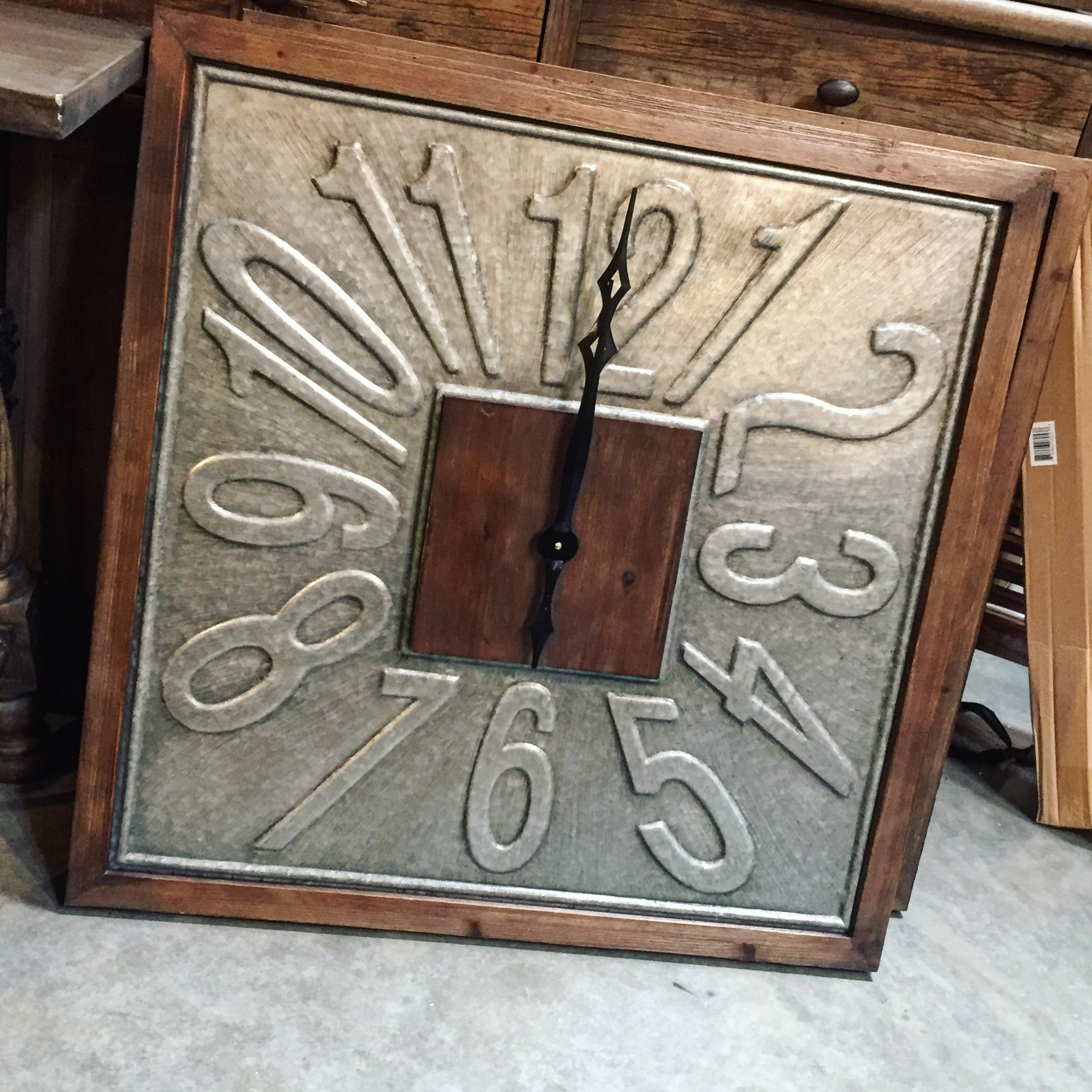 the-find-reno-oversized-wall-clocks