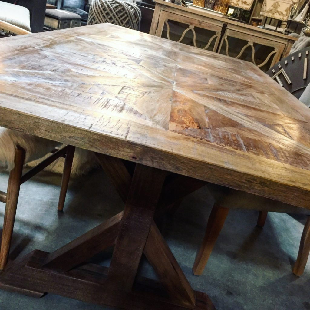 the-find-reno-dining-room-table