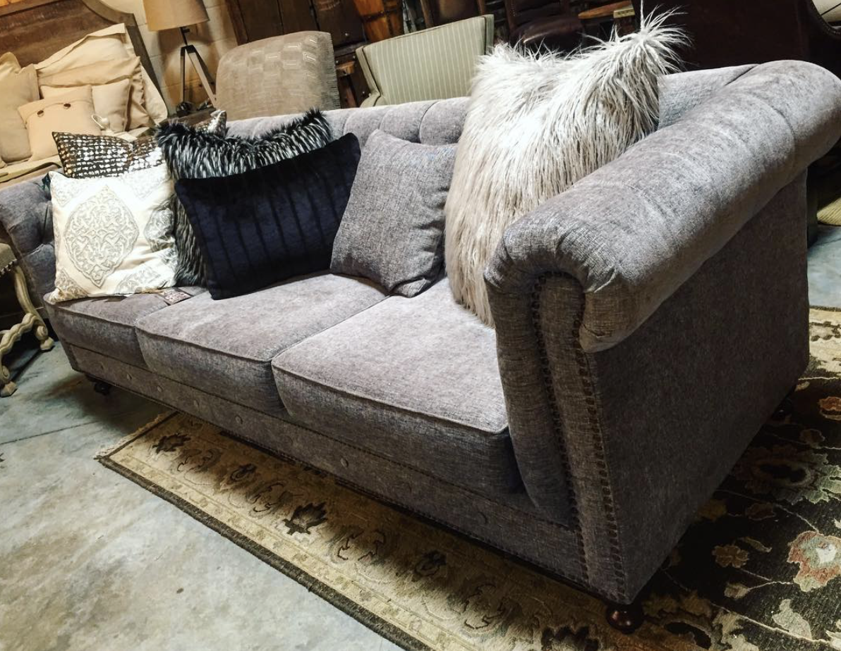 the-find-reno-tips-for-sofa-shopping
