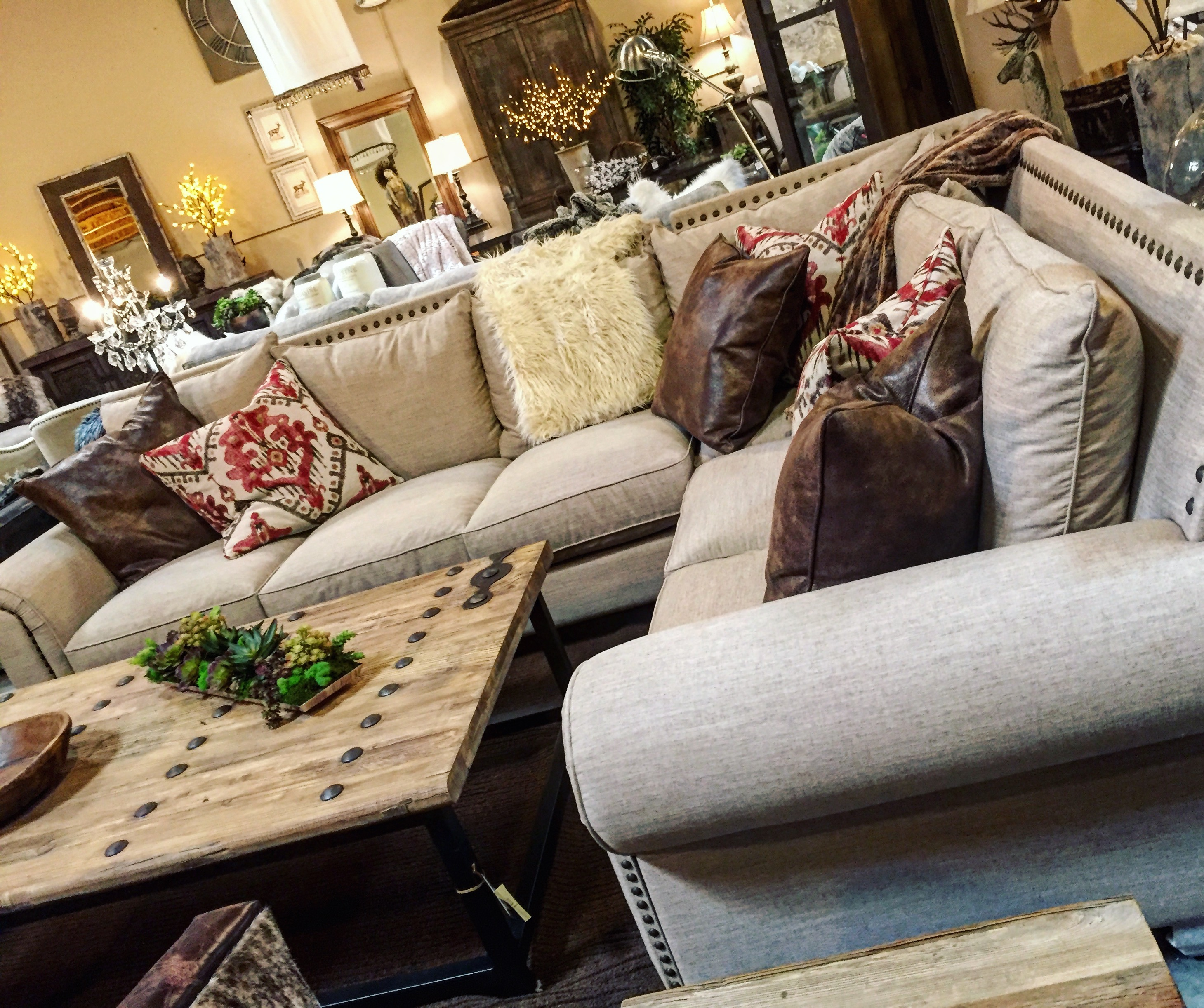 The Find Reno Furniture Tips Best Deal