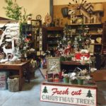 the-find-reno-holiday-decor-holiday-open-house