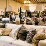 the-find-reno-furniture-shopping-tips-reno-tahoe
