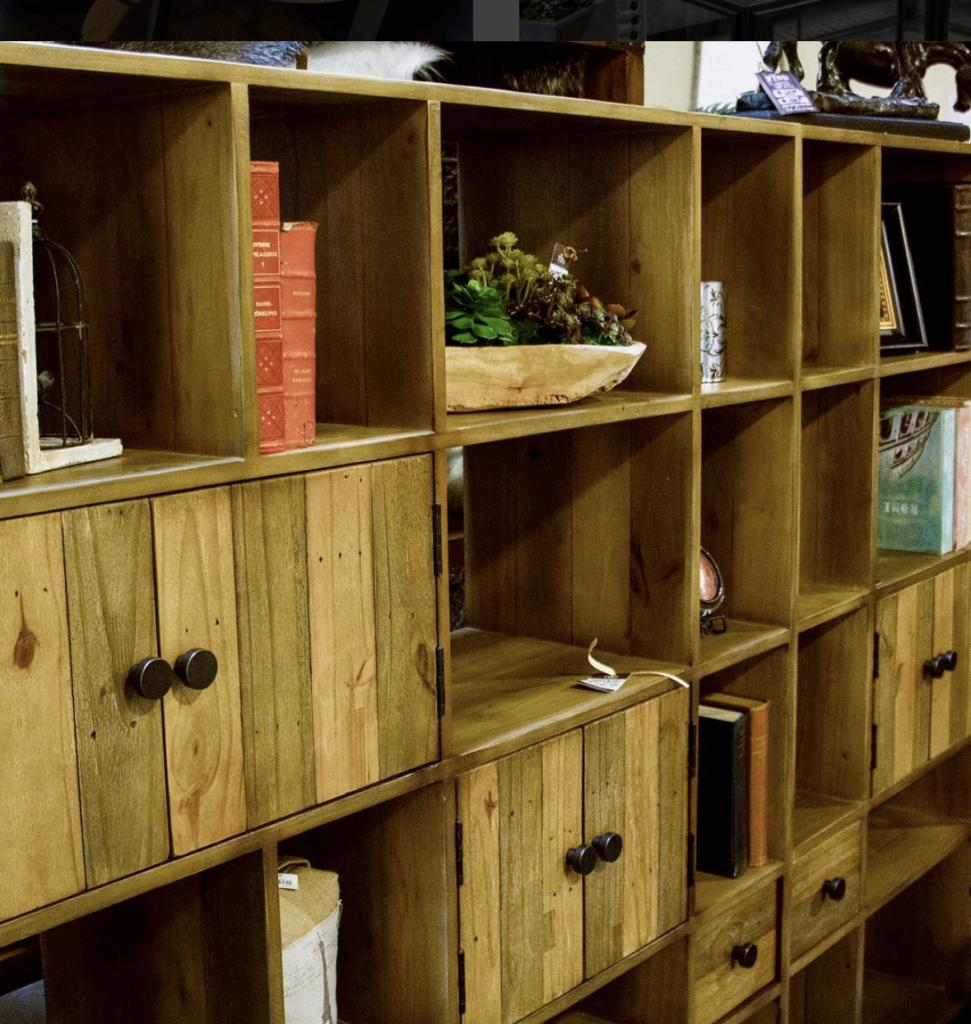 the-find-reno-wood-bookshelf