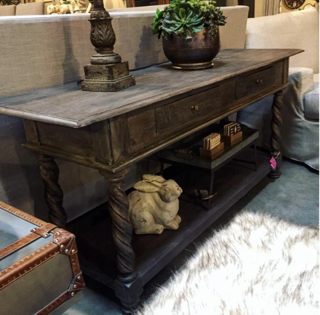 the-find-reno-entryway-table