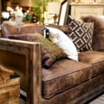 the-find-reno-leather-sofa