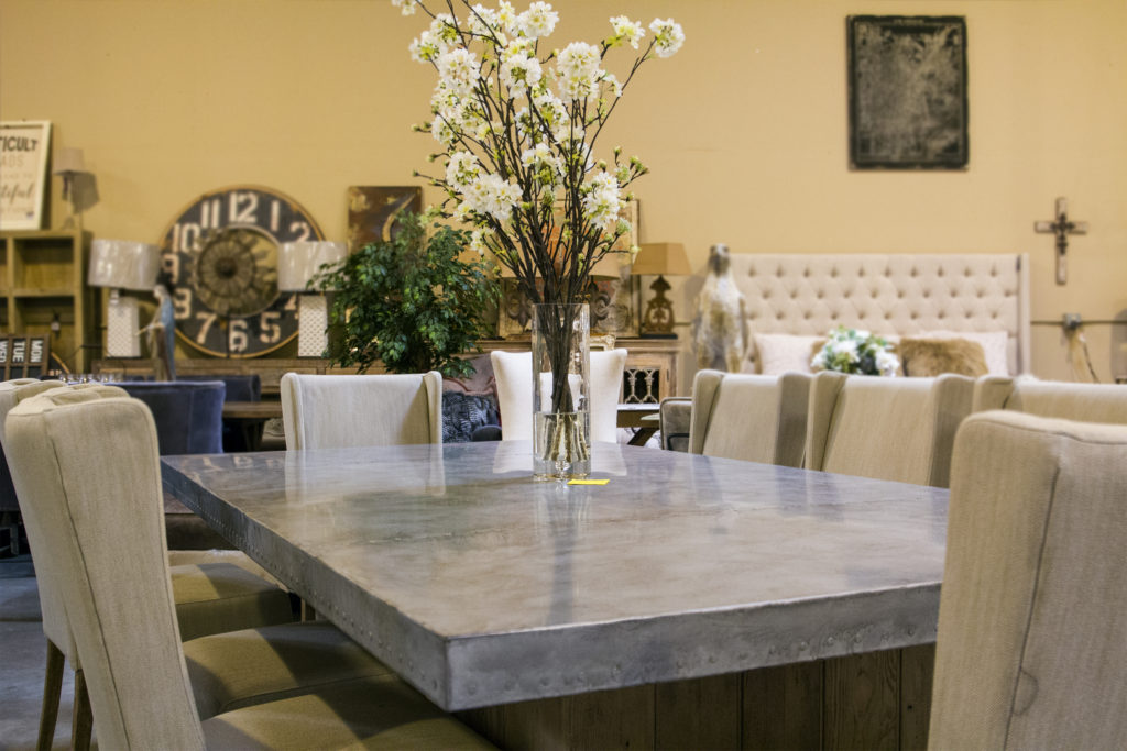 the-find-reno-dining-table-options