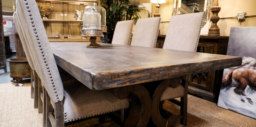 large-dining-table-the-find-reno