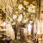 the-find-reno-tips-for-spring-decor