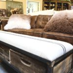 the-find-reno-upholstered-rustic-bench