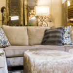 the-find-reno-interior-decorating-mistakes-to-avoid