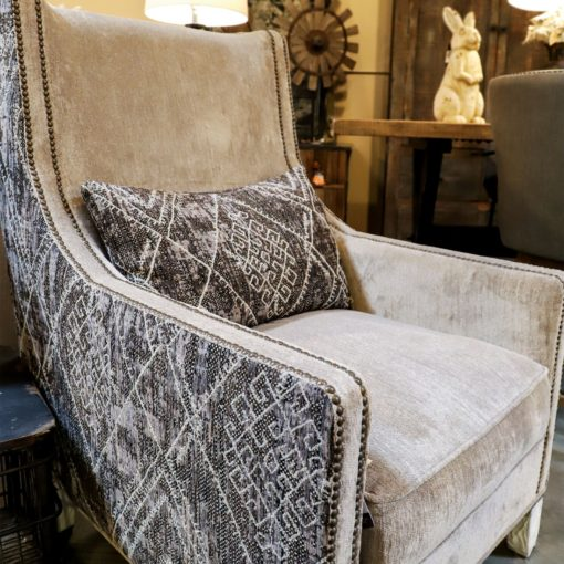 Reno's Best-Kept Secret for Stylish Furniture