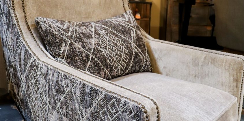 the-find-reno-stylish-upholstered-chair