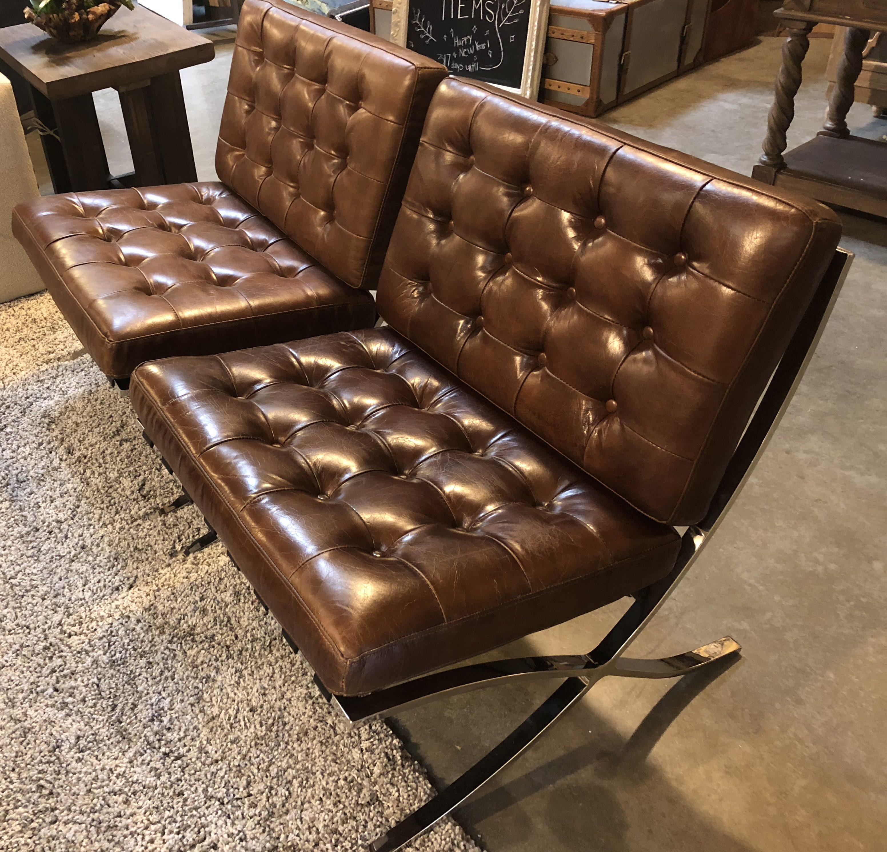 the-find-reno-70s-chic-home-furniture
