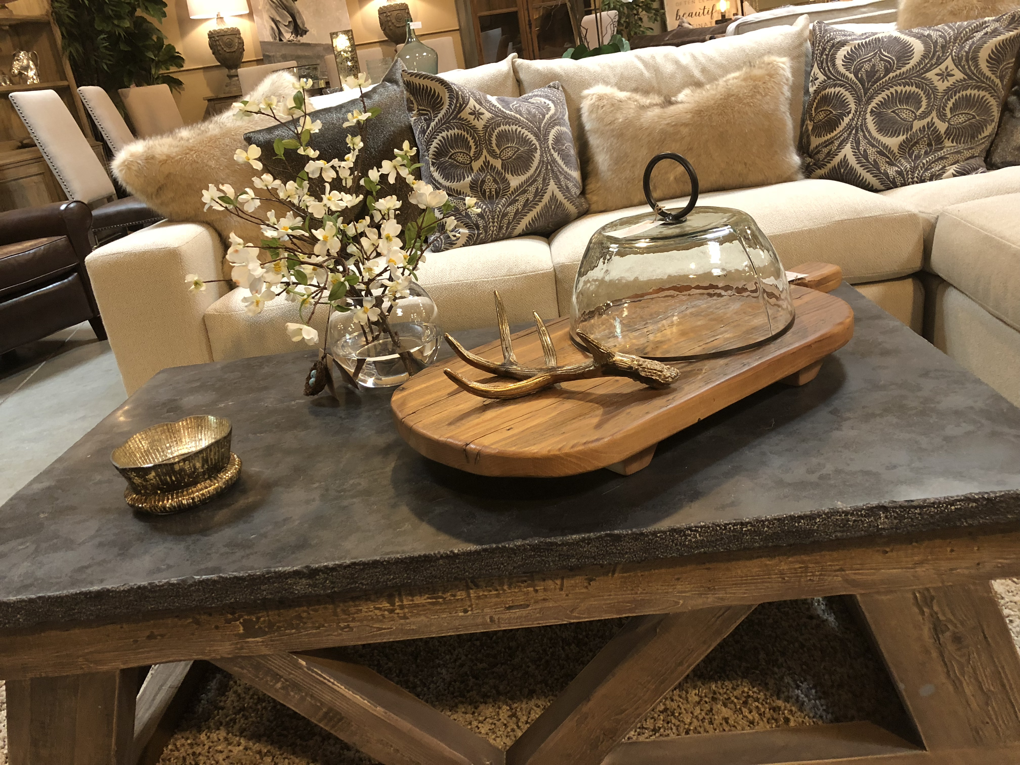 the-find-reno-concrete-wood-coffee-table