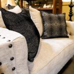 the-find-reno-dream-sofa-pillows