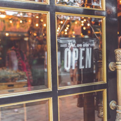 Where to Furniture Shop in Reno and Lake Tahoe