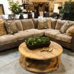 the-find-reno-summer-sofa-sale