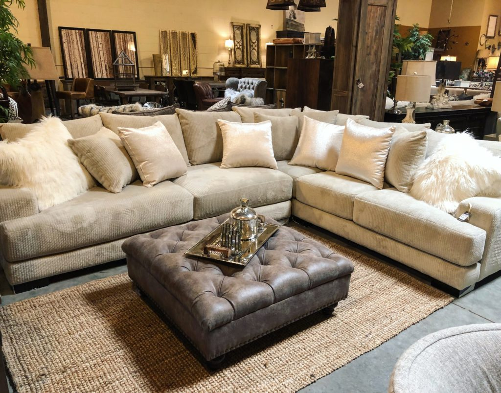 the-find-reno-sectional-sofa